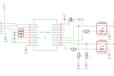 2017-05-02T04:25:43.683Z-LW8_schematic.png