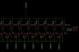 2019-09-22T14:59:53.373Z-DrinkRobotPCBSchematic2.PNG