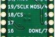 2017-07-18T01:46:14.587Z-TinyFPGA-A-Back.jpg