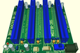2020-04-03T18:01:35.990Z-sbc-85 Backplane 4 3D.PNG