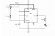 2021-02-07T19:51:22.163Z-schematic.png
