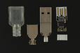 2015-03-13T21:48:02.591Z-parts.png