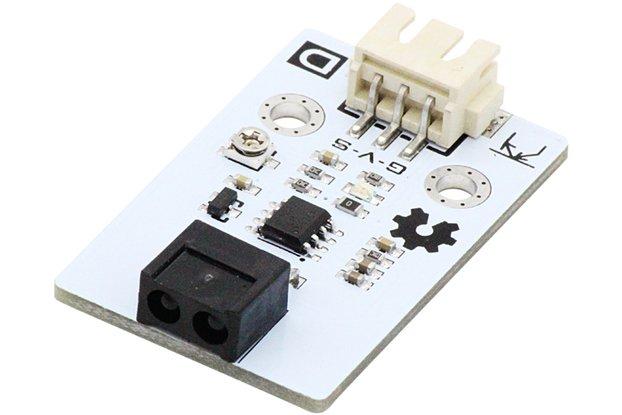ST188 infrared obstacle avoidance sensor(10pcs)