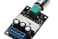 2018-11-17T16:36:04.633Z-PWM-DC-6-28V-12V-24V-3A-Motor-Speed-Controller-Regulator-Adjustable-Variable-Speed-Control-Switch.jpg_640x640.jpg