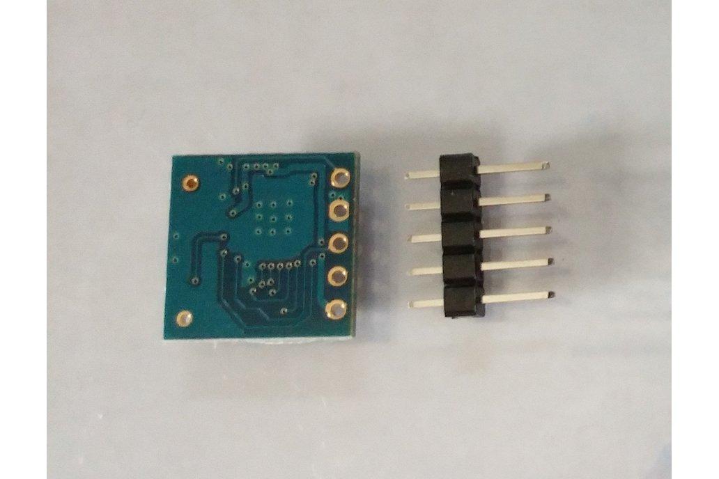 ESP8266 ESP-05 Module 2