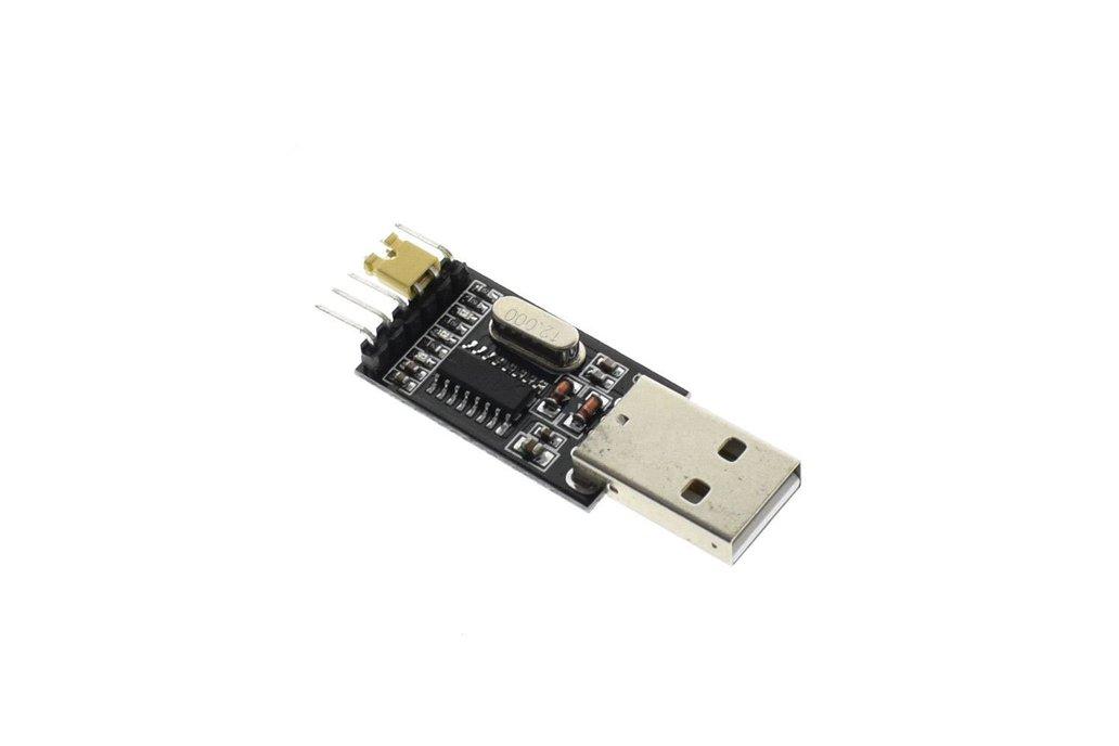 CH340 module  1