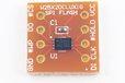 2016-06-29T02:04:28.122Z-W25 SPI flash memory.JPG