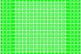 2015-02-22T09:55:01.474Z-pb-1-bot.jpg