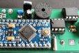 2015-11-17T17:18:06.214Z-v1.0 assembled.JPG
