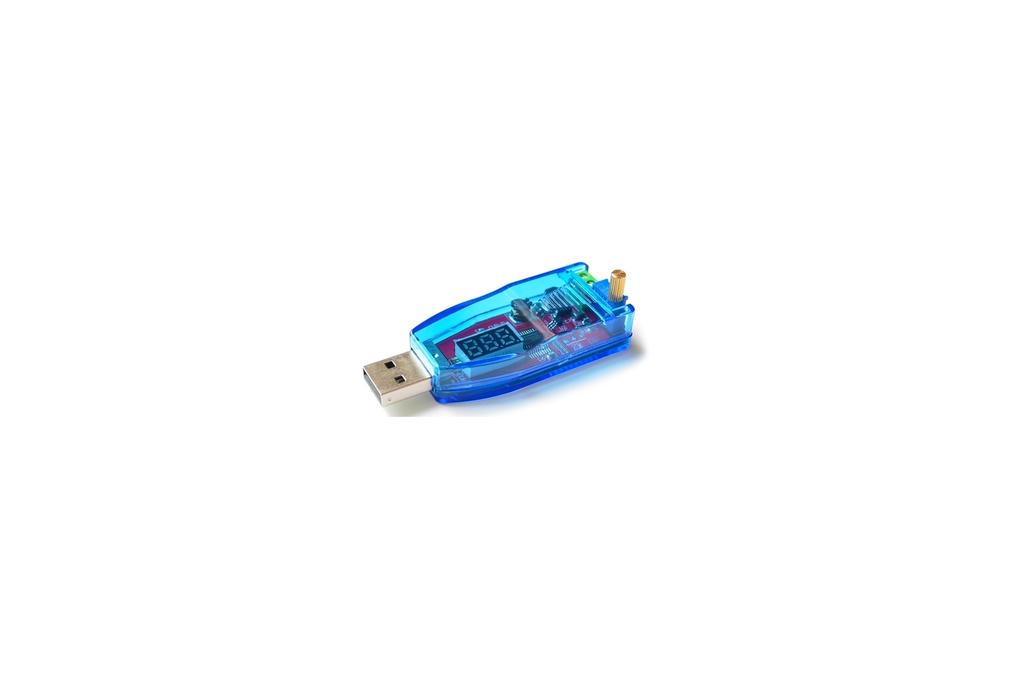 VariPower-USB-Light 1