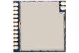 2015-07-30T02:15:30.118Z-RF4463PRO-2.jpg