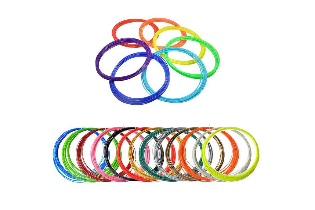 3D Filament PLA  1