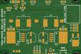 2019-03-23T07:43:09.310Z-HighPowerRGBLEDDriver_V131_bottom_render.png