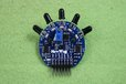 2014-08-31T08:34:33.374Z-Five ways flame sensor module_3.jpg