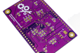 2014-04-03T09:59:46.995Z-picoTRONICS24_pic24_development_board_pcb_bottom_b.png