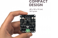 2019-03-20T03:32:59.798Z-MDD3A compact design 900x900.png