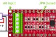 2015-12-07T14:18:20.655Z-adc-0-10-sensor-en.png