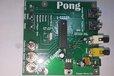 2019-06-25T17:43:56.657Z-pong_assembled_cropped.jpg