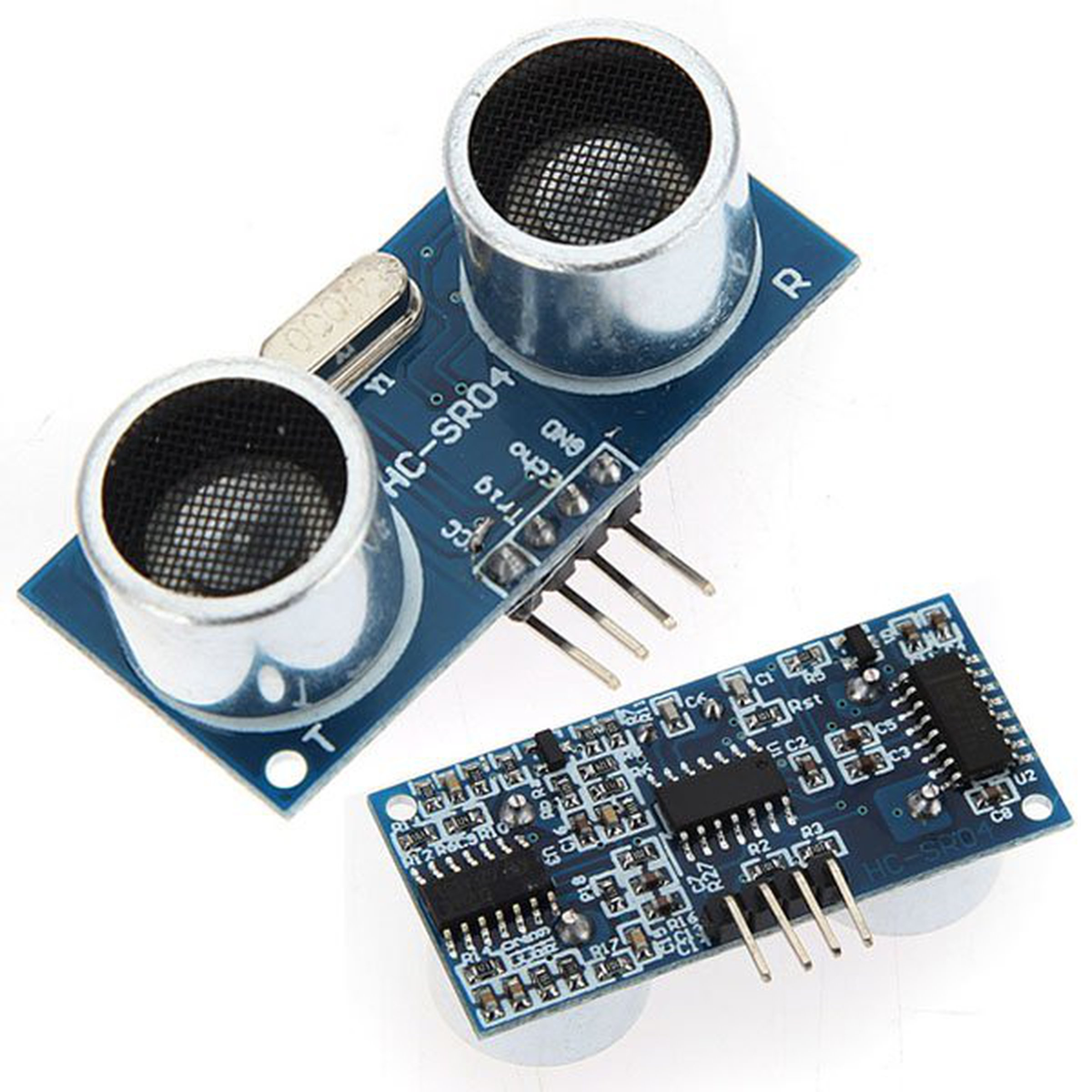 ultrasonic proximity detector Ultrasonic proximity sensors from automationdirect, the best value in industrial automation - low prices, fast shipping, and free award-winning service.