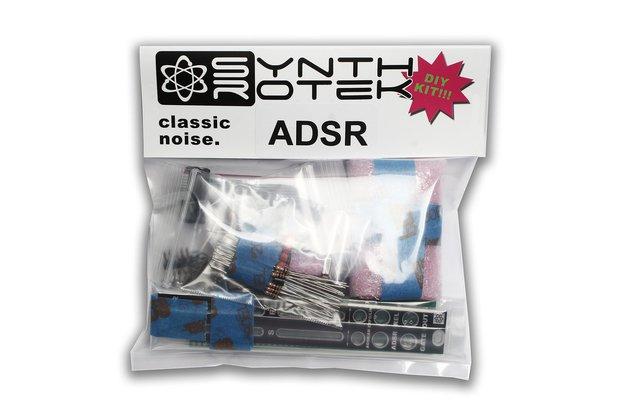 ADSR Kit