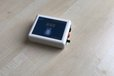 2019-05-30T03:39:09.065Z-VariPower-USB-Plus-Side.jpg