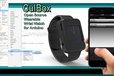 2016-09-01T06:44:30.358Z-Culbox Arduino 3.jpg