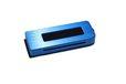 2021-05-30T17:56:40.908Z-blue_closeup.JPG