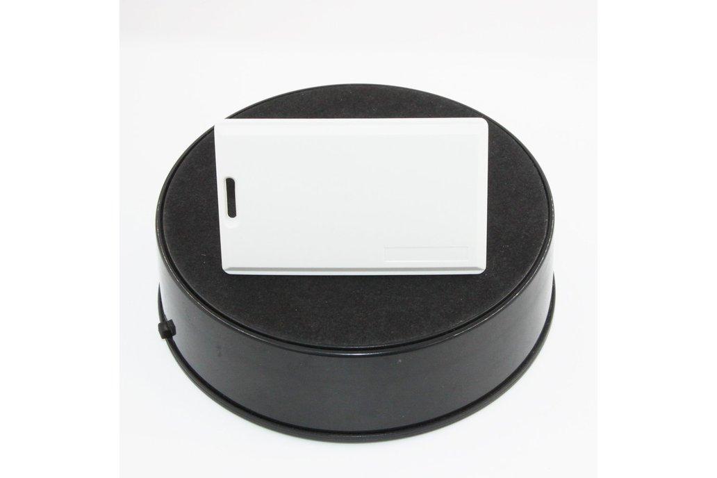 RFID Field Detector 2