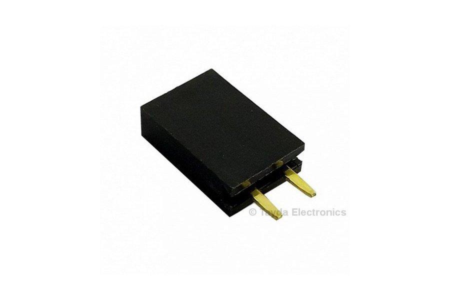 ESP8266 WIFI Movement Sensor