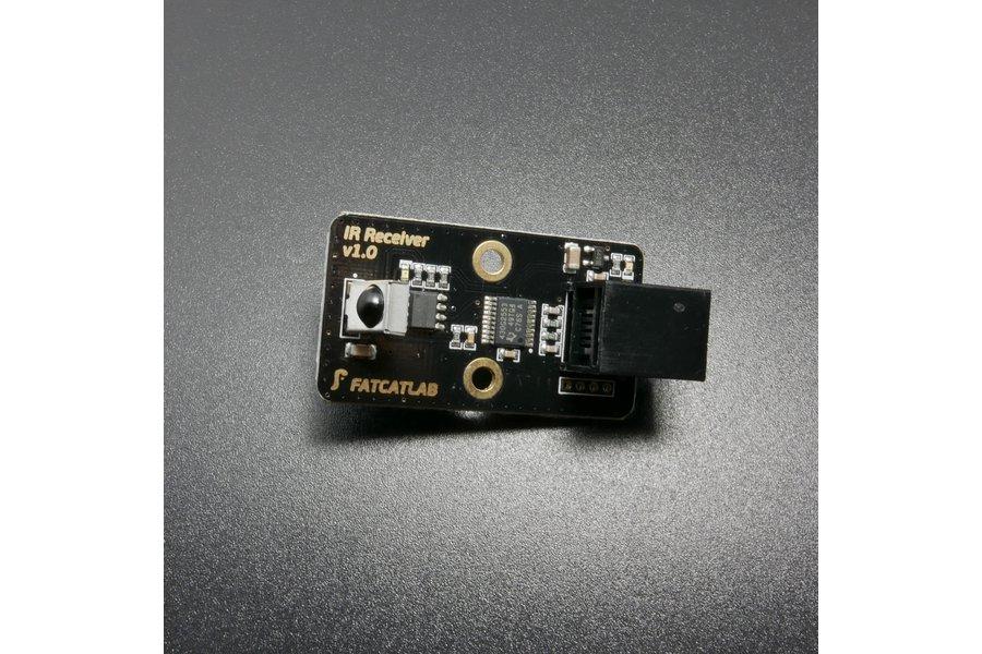 Sensor Kit for EVB (LEGO Mindstorms EV3)