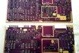 2020-07-09T14:13:25.787Z-407&466 purple.jpg