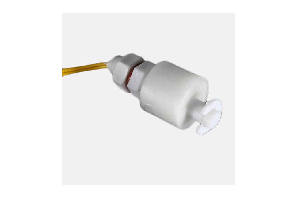 PP Liquid Water Level Sensor Horizontal 5