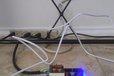 2019-12-16T01:03:47.126Z-PLM_Shield_Arduino_Ethernet_Powered2.jpg