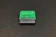2021-01-11T08:56:02.626Z-Voltlog-JTAG-Adapter-20pin-10pin-PCB (3) (Large).JPG