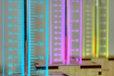 DSC_9065_6_7_tonemapped.jpg