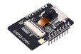 2019-11-28T05:57:16.154Z-ESP32-CAM ESP32 5V WIFI Bluetooth Development Board _GY16338.1.jpg