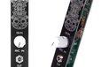 2021-07-26T23:14:11.567Z-Sound_Study_Modular_Kontact_MIC_Front_Combined.jpg