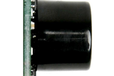2020-07-29T13:09:26.779Z-sensors for robots mb1010.png