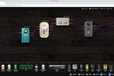 2019-09-29T21:22:08.699Z-PanOrganPedalboard.png