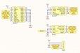 2021-04-17T16:24:50.207Z-schematic.JPG