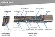 2019-05-13T11:14:53.204Z-PCB Main Top Assembled Text.jpg