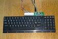 2020-02-22T12:38:12.441Z-Graphics Keyboard.JPG