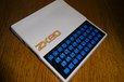 2017-03-10T19:05:06.021Z-ZX80 Clone angled.jpg