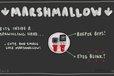 2017-12-22T20:18:31.540Z-marshmallow.jpg