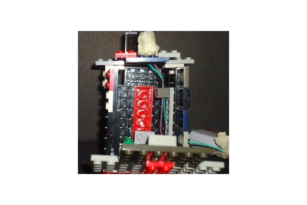 DIY Circuit Kit for kids 4