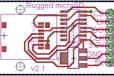 2015-09-09T00:38:51.426Z-board.png