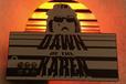 2020-07-31T15:36:20.412Z-dawn2.png