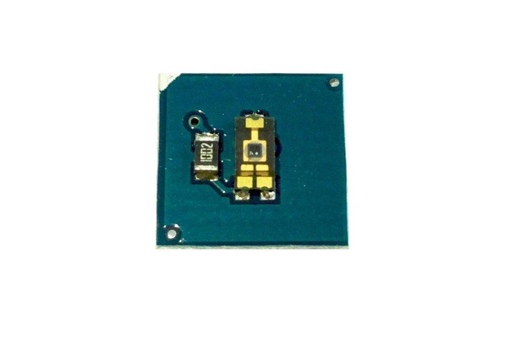 Ambient Light Sensor Tile - TEMT6000 1