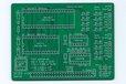 2019-06-02T14:29:25.379Z-SC125 v1.0 PCB Image - 3x2 - Green - Top.jpg