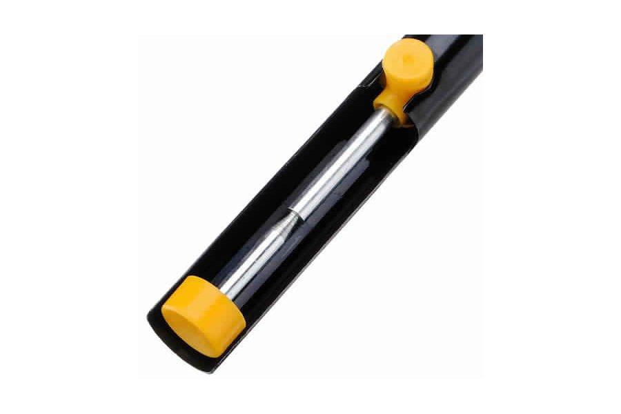 Solder Desoldering Pump Sucker Vacuum